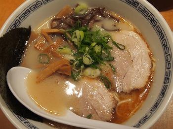 nishiogi-higomons4.jpg