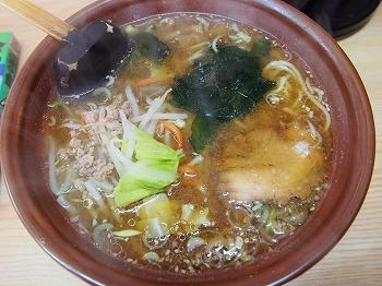 nishiogi-kotan7.jpg