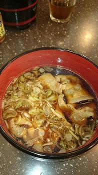 nishiogi-masakiya4.jpg