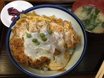 nishiogi-sakamotoya8.jpg