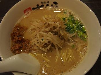 nishiogi-sakura8.jpg