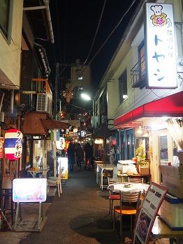 nishiogi-street41.jpg