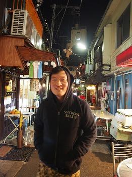 nishiogi-street42.jpg