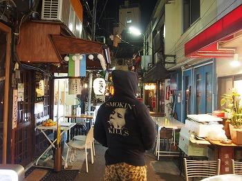 nishiogi-street43.jpg