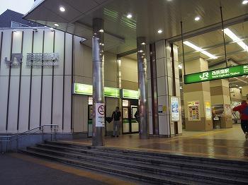 nishiogi-street44.jpg