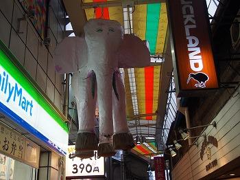 nishiogi-street46.jpg