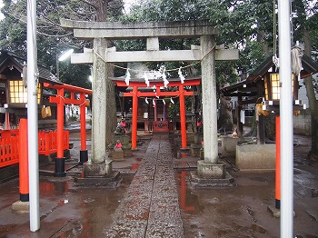 nishiogi-street48.jpg