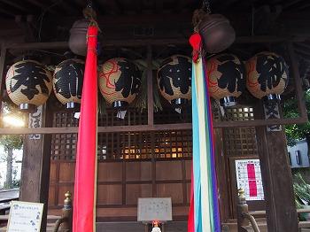nishiogi-street49.jpg