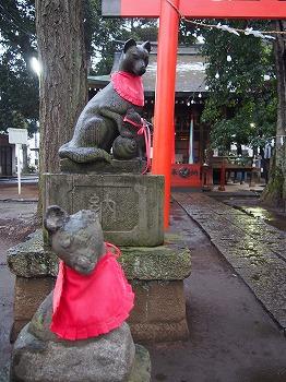 nishiogi-street50.jpg
