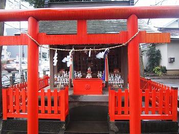 nishiogi-street52.jpg