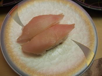 nishiogi-tenka24.jpg