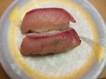 nishiogi-tenka25.jpg