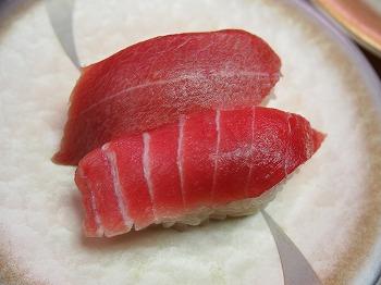 nishiogi-tenka28.jpg