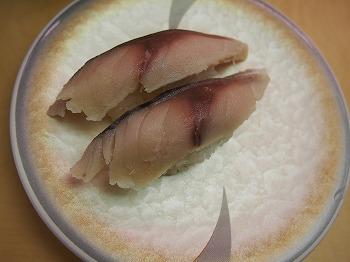 nishiogi-tenka29.jpg