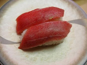 nishiogi-tenka30.jpg
