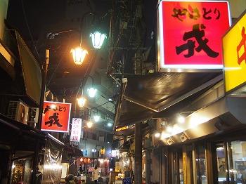 nishiogi-yebisu48.jpg