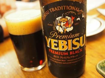 nishiogi-yebisu50.jpg