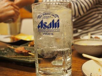 nishiogi-yebisu51.jpg