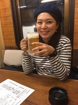 nishiogi-yebisu54.jpg