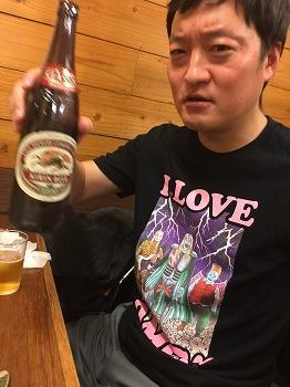 nishiogi-yebisu56.jpg