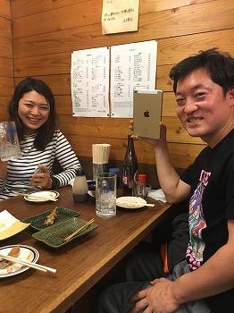 nishiogi-yebisu57.jpg