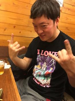 nishiogi-yebisu58.jpg