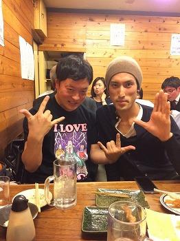 nishiogi-yebisu59.jpg