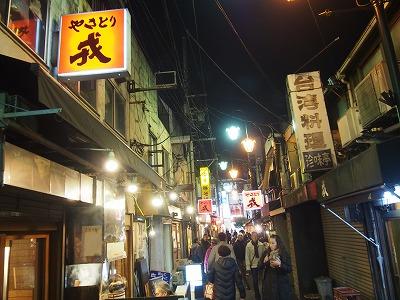 nishiogi-yebisu61.jpg