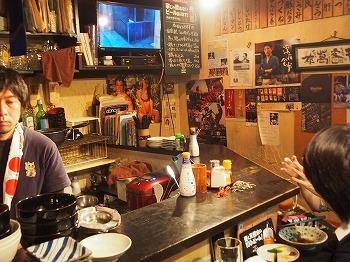 nishiogi-zarigani-kichi10.jpg