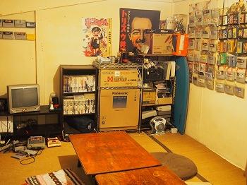nishiogi-zarigani-kichi11.jpg