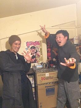 nishiogi-zarigani-kichi12.jpg
