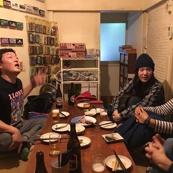 nishiogi-zarigani-kichi13.jpg