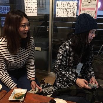nishiogi-zarigani-kichi22.jpg