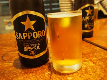 nishiogi-zarigani-kichi24.jpg