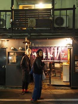 nishiogi-zarigani-kichi8.jpg