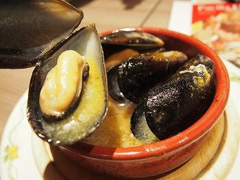 ogikubo-amapola-el-tomate10.jpg