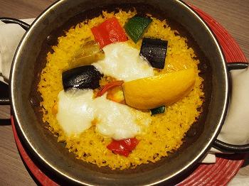 ogikubo-amapola-el-tomate14.jpg