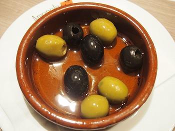ogikubo-amapola-el-tomate16.jpg
