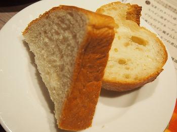 ogikubo-amapola-el-tomate8.jpg