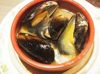 ogikubo-amapola-el-tomate9.jpg