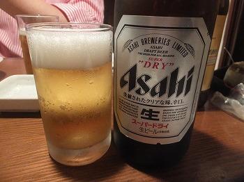 ogikubo-didoriya4.jpg