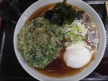ogikubo-fujisoba4.jpg