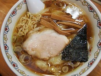 ogikubo-harukiya17.jpg