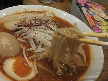 ogikubo-hatsugai10.jpg