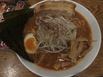ogikubo-hatsugai11.jpg