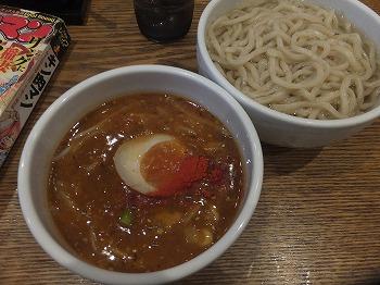 ogikubo-hatsugai12.jpg