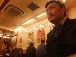 ogikubo-hidakaya15.jpg