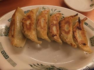 ogikubo-hidakaya17.jpg
