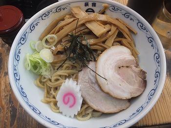 ogikubo-hutaba11.jpg