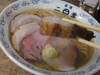 ogikubo-hutaba8.jpg